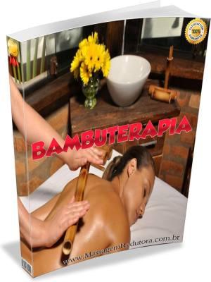 Banbuterapia - MICROAGULHAMENTO ou INDUÇÃO PERCUTÂNEA de COLÁGENO tratamento estético de cicatriz de acne, estrias, envelhecimento cutâneo e terapia capilar